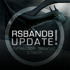 The Latest RSBANDBUpdate! Episode
