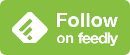 Subscribe on Feedly